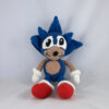 Sonic Amigurimi. https://latelierbysarah.com/shop/babys-univers/teddy-bears/sonic-amigurumi/